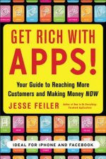 Get Rich with Apps!