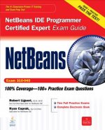 Sun Certified Specialist for NetBeans IDE Study Guide