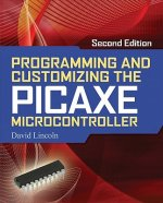 Programming and Customizing the PICAXE Microcontroller