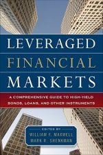 Leveraged Financial Markets