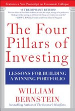 Four Pillars of Investing: Lessons for Building a Winning Po