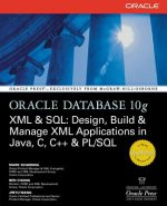 Oracle Database 10g XML and SQL