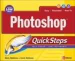 Photoshop QuickSteps