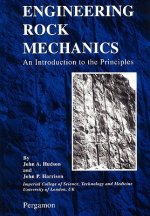 Engineering Rock Mechanics