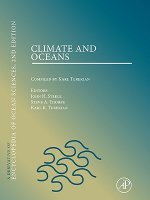 Climate and Oceans