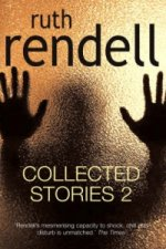 Collected Stories 2