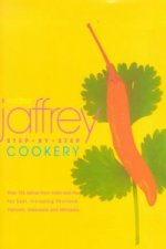 Madhur Jaffrey's Step-By-Step Cookery