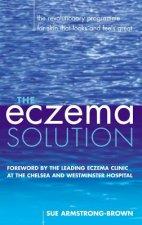 Eczema Solution