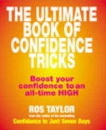 Ultimate Book of Confidence Tricks