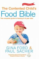 Contented Child's Food Bible