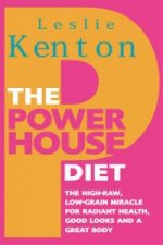 Powerhouse Diet