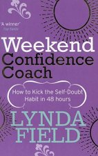 Weekend Confidence Coach