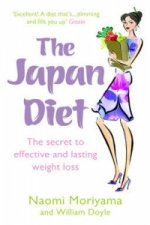 Japan Diet