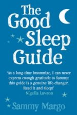 Good Sleep Guide