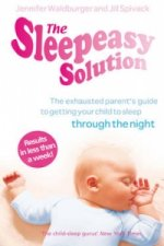Sleepeasy Solution