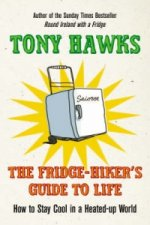 Fridge-hiker's Guide to Life