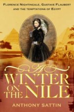 Winter on the Nile