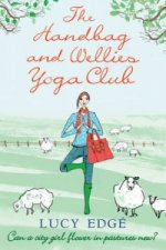 Handbag and Wellies Yoga Club