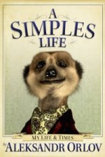 Simples Life