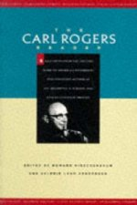 Carl Rogers Reader