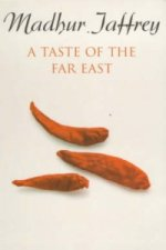 Taste of the Far East