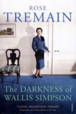 Darkness of Wallis Simpson