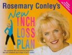 Rosemary Conley's New Inch Loss Plan