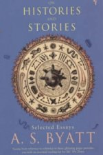 On Histories and Stories
