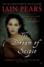 Dream of Scipio