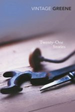 Twenty-one Stories