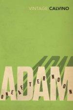 Adam, One Afternoon