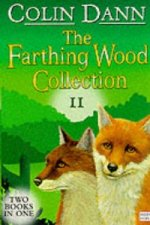 Farthing Wood Collection 2
