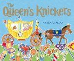 Queen's Knickers