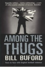 Among the Thugs
