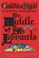 Riddle of St. Leonards
