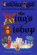 Kings Bishop
