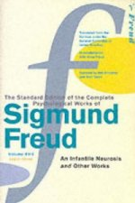 Complete Psychological Works Of Sigmund Freud, The Vol 17
