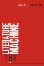 Literature Machine