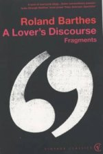 Lover's Discourse