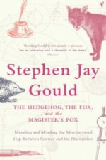 Hedgehog, The Fox And The Magister's Pox