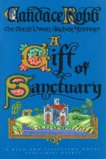 Gift of Sanctuary