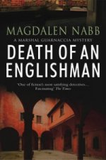 Death of an Englishman