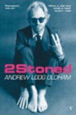 2Stoned