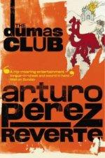 Dumas Club