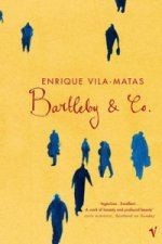 Bartleby & Co.
