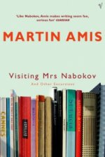 Visiting Mrs Nabokov And Other Excursions