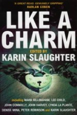 Like A Charm