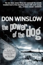 Power of the Dog