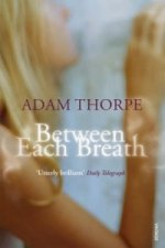 Between Each Breath