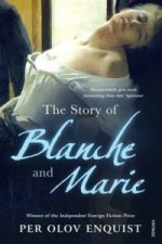 Story of Blanche and Marie